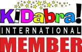 Kidabra! International - The Association of Family and Kidshow Performers